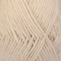 Drops Lima mix - 0206 Lys beige