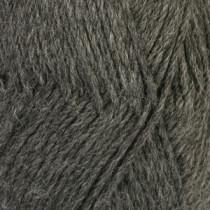 Drops Lima mix - 0519 Mørk grå