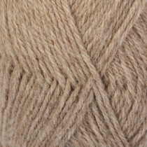 Drops Lima mix - 0619 Beige