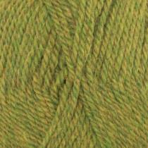 Drops Lima mix - 0705 Grønn