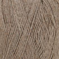 Drops Flora Mix - 08 Brun