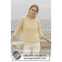 Le Conquet genser fra Drops 191-14