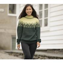 Strand genser fra Viking 1816-5