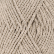 Drops Big Merino uni colour - 19 Beige