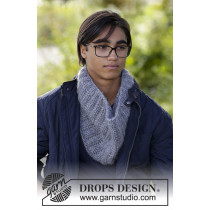 Wrap Around by Drops / 185 / 22