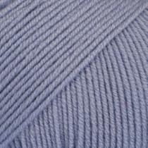 Drops Baby merino uni colour - 25 Lavendel
