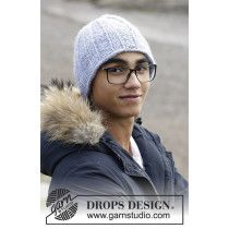 Femund Hat by Drops / 185 / 26
