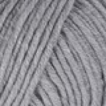 Viking garn - Merino - 813 Lys grå