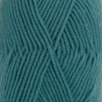 Drops Merino extra fine uni colour - 28 Nordsjøen