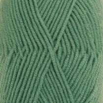 Drops Merino extra fine uni colour - 31 Skogsgrønn