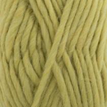 Drops Eskimo uni colour - 35 Lime