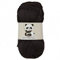 Viking garn - Bambino 403 -