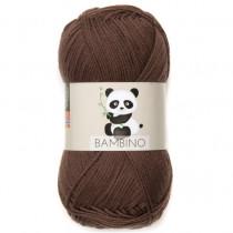Viking garn - Bambino 408 -