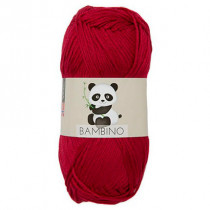 Viking garn - Bambino 450 -