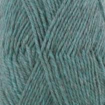 Drops Karisma mix - 50 Grønn