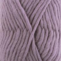 Drops Eskimo uni colour - 54 Mellomlilla