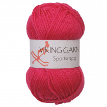 Viking garn - Sportsragg 572 -