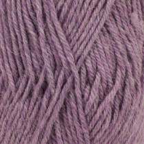 Drops Karisma - 74 Lavendel mix