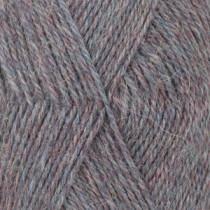 Drops Alpaca mix - 8120 Jeansblå