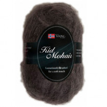 Viking garn - Kid Mohair 915