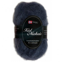 Viking garn - Kid Mohair 926