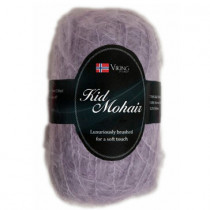 Viking garn - Kid Mohair 967