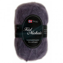Viking garn - Kid Mohair 968