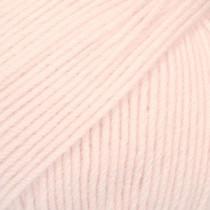 Drops Baby merino uni colour - 44 Pudder