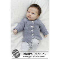 Little Explorer by Drops baby / 29 / 12