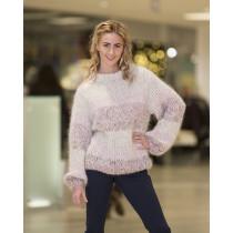 Nohr genser 1801-3