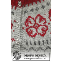 Winter Rose by Drops 150-1