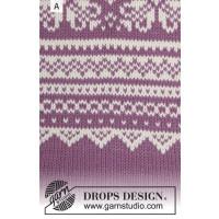 Lofoten by Drops 181-9