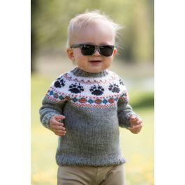 genser vilde