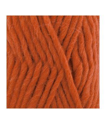 Drops Eskimo uni colour - 07 Orange