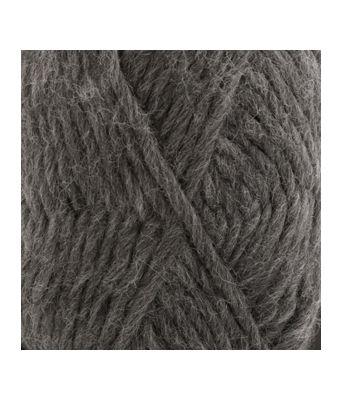 Drops Eskimo uni colour - 14 Mørk grå