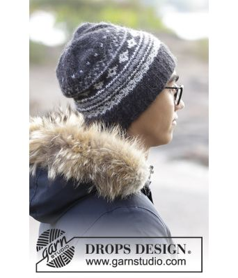 Northway by Drops / 185 / 25