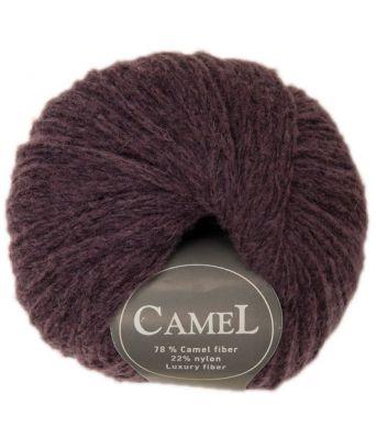 Viking garn - Camel 268 - Lilla