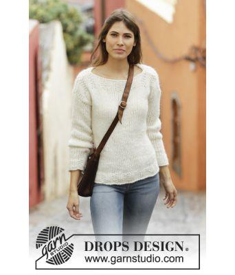 Simply Susan - Drops 199-29