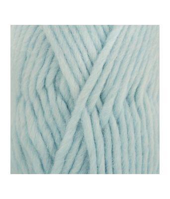 Drops Eskimo uni colour - 31 Pastellblå