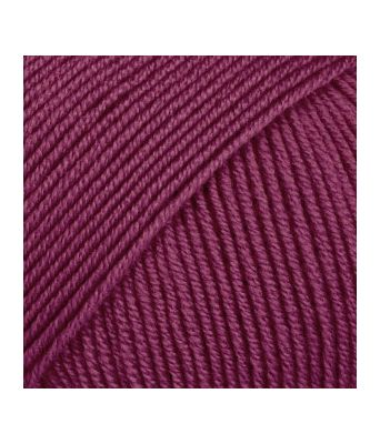 Drops Baby merino uni colour - 34 Lyng