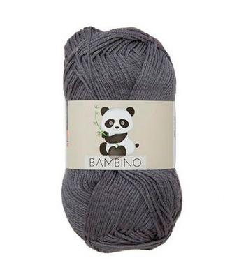 Viking garn - Bambino 415 -