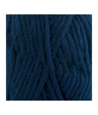 Drops Eskimo uni colour - 57 Marineblå