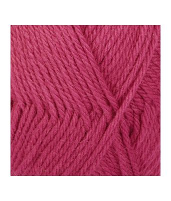 Drops Lima uni colour - 6273 Cerise