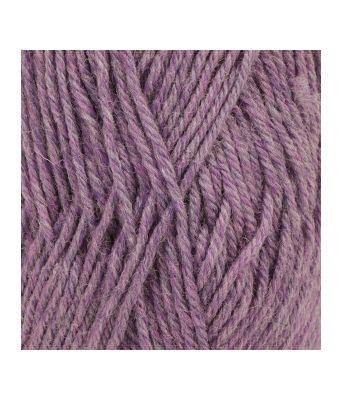 Drops Karisma mix - 74 Lavendel