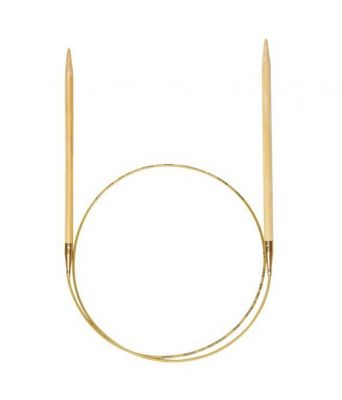 Addi rundpinne i bambus