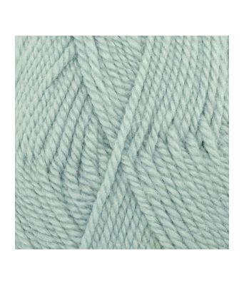 Drops Nepal Mix - 8908 Aqua blå