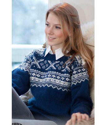 Søkeresultat for: Else genser
