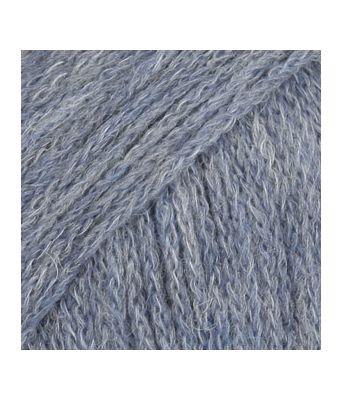 Drops - Sky 12 Jeansblå mix