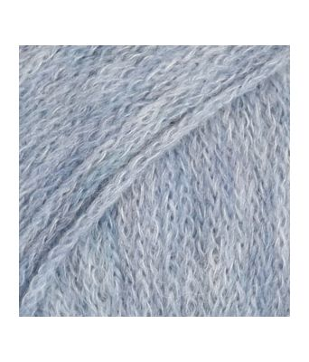 Drops - Sky 13 Lys jeansblå mix