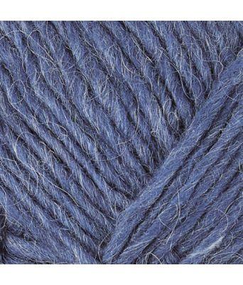 Istex Alafosslopi - 800010 Denim heather